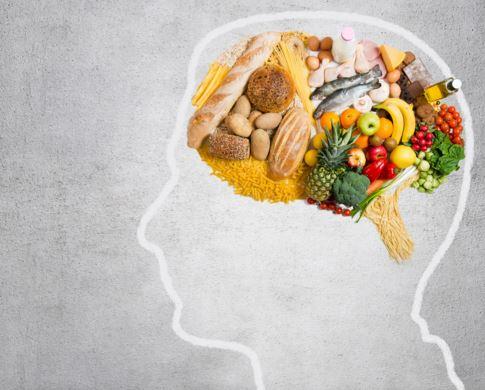 Niedobór tych 9 składników odżywczych powodujedepresje