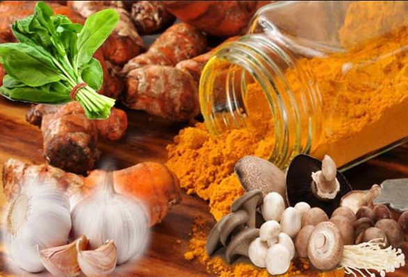 7 natural any-cancer fighters that doctors do not want to talkabout