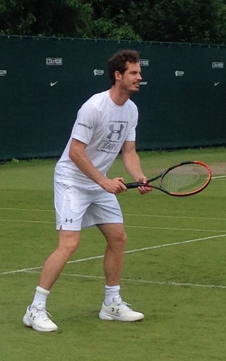 201702-andy-murray