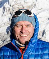 Tomasz Kobielski small