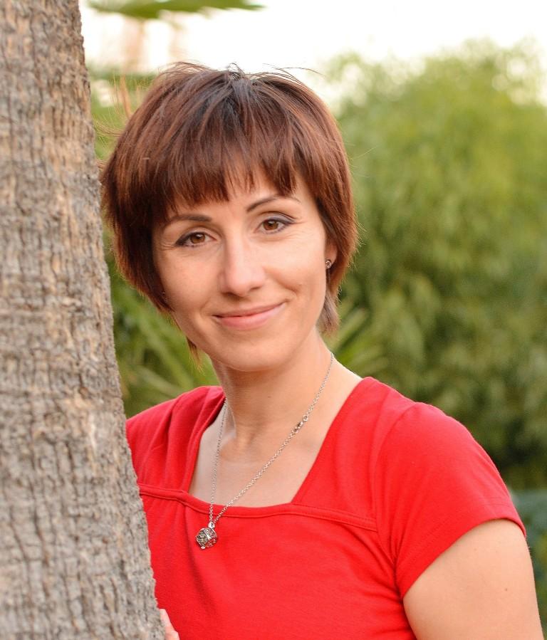 Agnieszka Kubalica